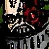 PlushZombie's avatar