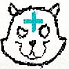 PlusJericho's avatar