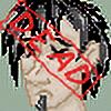 Plusk's avatar