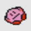 Plusle-Minun3's avatar
