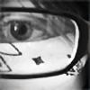plusmn's avatar