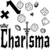 PlusOneCharisma's avatar