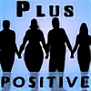 PlusPositive's avatar