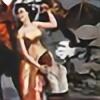 Plussizeangel's avatar