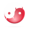 PlusThat's avatar