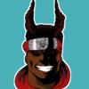 PlusUltraManOfficial's avatar