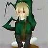plusyplush's avatar