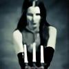 pluszynski's avatar
