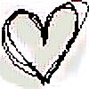 pluszz's avatar