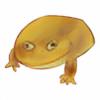 Plut-ooo's avatar