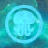 Pluto-Jelly's avatar
