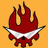 pluto-san's avatar