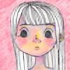 pluto-soup's avatar