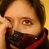 pluto01's avatar