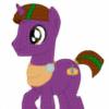Pluto23Cake's avatar