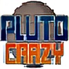 PlutoCrazy's avatar
