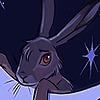 plutofox's avatar
