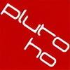 plutoho's avatar