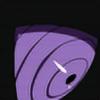 PlutoMartian's avatar
