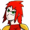 Plutonian-Frostmonky's avatar