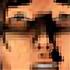 PlutonianKnight's avatar