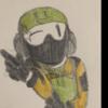PlutonicFire's avatar