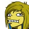plutoniium's avatar