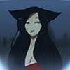 PlutoniumVase's avatar