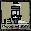PLutonius's avatar