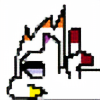 PlutoPup's avatar