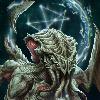 plutus0519's avatar