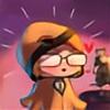 pluuck's avatar