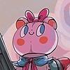 plUUlp's avatar