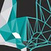PluviaLFox's avatar