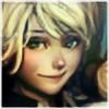 pluviosus's avatar