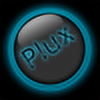 PluxDesigns's avatar