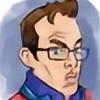 plwoodscomics's avatar