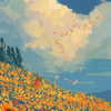 plxntbox's avatar