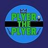 Plyergamer27's avatar