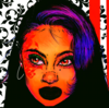 plykeinternational's avatar