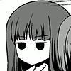 PlymouthRuckingberg's avatar