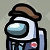 PlymouthRuckingberg's avatar
