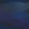 plynxis's avatar