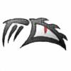 plyr783's avatar