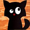 Plywood009's avatar