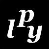 plyzwa's avatar