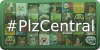 PlzCentral's avatar