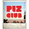 plzclub's avatar