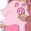 PlzGimmiCookie's avatar