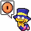 PM--ChuckQuizmo's avatar
